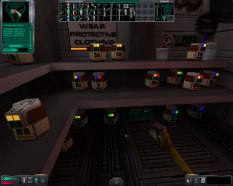 System Shock 2 PC 164