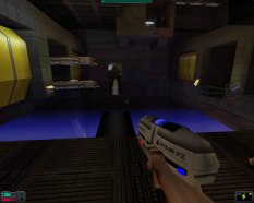 System Shock 2 PC 165