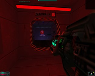 System Shock 2 PC 166