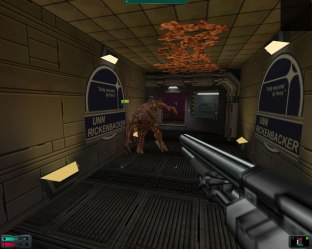 System Shock 2 PC 174