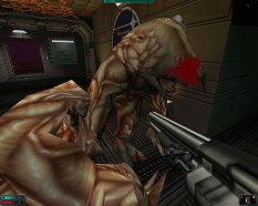 System Shock 2 PC 175