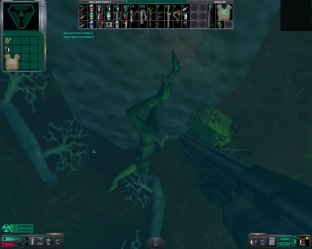 System Shock 2 PC 177