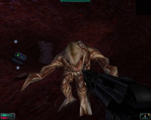 System Shock 2 PC 185