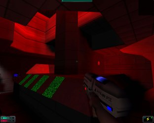 System Shock 2 PC 188