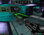 System Shock 2 PC 191