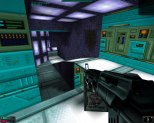 System Shock 2 PC 192