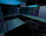 System Shock 2 PC 195