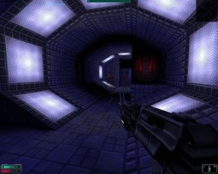 System Shock 2 PC 196