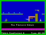 Technician Ted ZX Spectrum 02