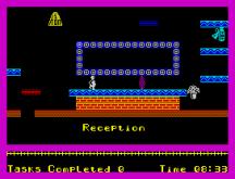 Technician Ted ZX Spectrum 03