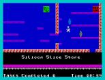 Technician Ted ZX Spectrum 05