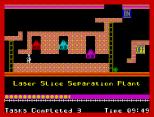 Technician Ted ZX Spectrum 14