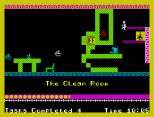 Technician Ted ZX Spectrum 16