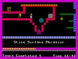 Technician Ted ZX Spectrum 24