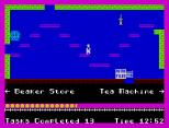 Technician Ted ZX Spectrum 28