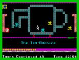 Technician Ted ZX Spectrum 29