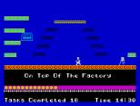 Technician Ted ZX Spectrum 35