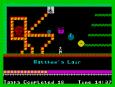 Technician Ted ZX Spectrum 37