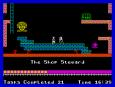 Technician Ted ZX Spectrum 38