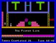 Technician Ted ZX Spectrum 39