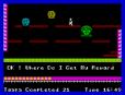 Technician Ted ZX Spectrum 40