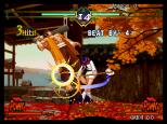 The Last Blade Neo Geo 04