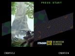 The Last Blade Neo Geo 07