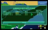 UFO Enemy Unknown aka X-COM UFO Defense on the Amiga