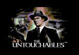 The Untouchables Commodore 64 Loading Screen