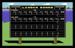 World Class Leaderboard C64 49