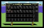 World Class Leaderboard C64 59