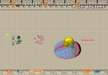 Alien Syndrome Arcade 15
