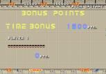 Alien Syndrome Arcade 18
