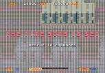Alien Syndrome Arcade 19
