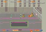 Alien Syndrome Arcade 24