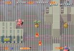 Alien Syndrome Arcade 25