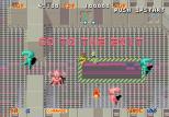 Alien Syndrome Arcade 26