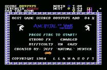 Ancipital C64 03