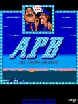 APB Arcade 001