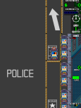 APB Arcade 002