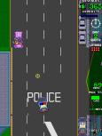APB Arcade 009