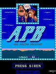 APB Arcade 01