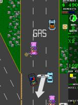APB Arcade 032