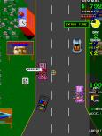 APB Arcade 041