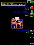 APB Arcade 067