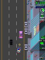 APB Arcade 07