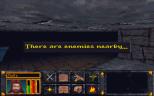 Arena PC 10