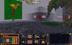 Arena PC 15