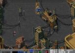 Badlands Arcade 02
