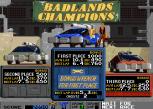 Badlands Arcade 03